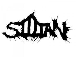 Sidian